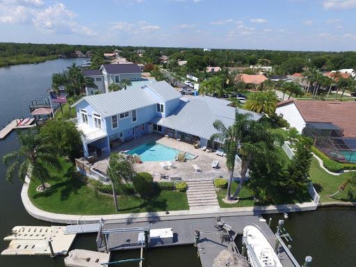 American Roofing & Sheet Metal, Inc. in Tampa, Florida