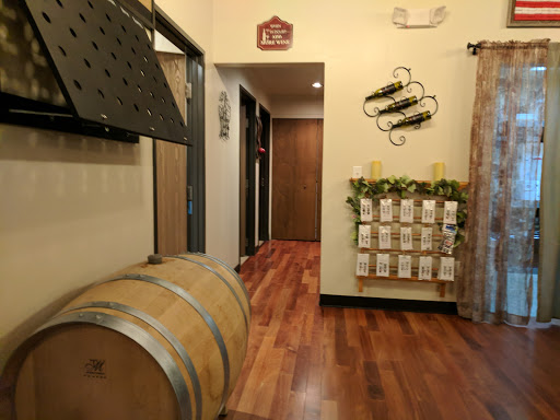 Wine Store «InVINtions», reviews and photos, 9608 E Arapahoe Rd, Greenwood Village, CO 80112, USA