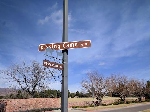 Country Club «Garden of the Gods Club and Resort», reviews and photos, 3320 Mesa Rd, Colorado Springs, CO 80904, USA