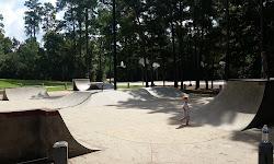 Terramont Park