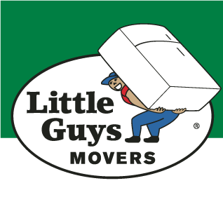 Mover «Little Guys Movers Denton», reviews and photos
