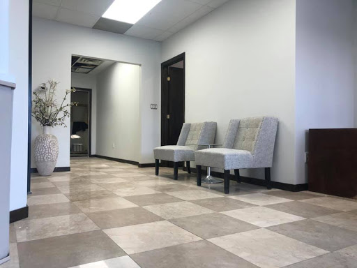 Property Management Limestone Property Management in Kingston (ON) | LiveWay