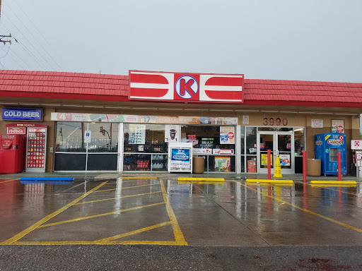 Convenience Store «Circle K», reviews and photos, 3990 N Stone Ave, Tucson, AZ 85705, USA