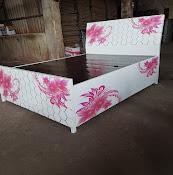 Diamond FurnitureBhusawal