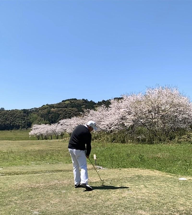 中村ゴルフクラブ