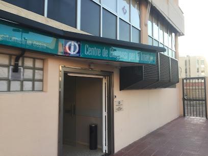 Centre de Diagnosi Per la Imatge