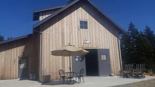 Winery «Orcas Island Winery», reviews and photos, 2371 Crow Valley Rd, Eastsound, WA 98245, USA