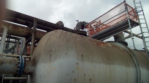 Cross Roofing & Sheet Metal in El Dorado, Arkansas
