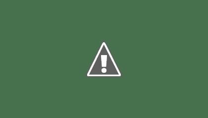 imagen de masajista Masajista en Sabadell - Xavier Turell