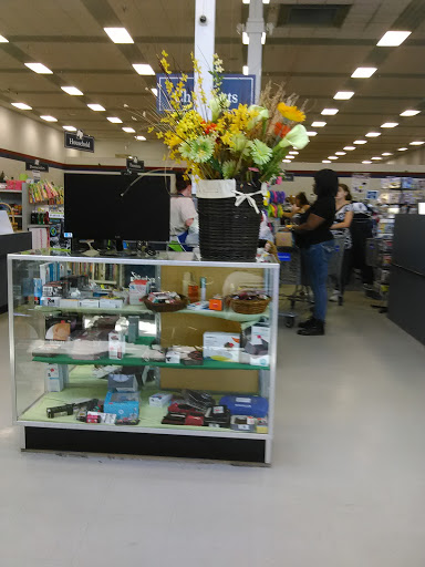 Goodwill Industries of Greater Cleveland & East Central Ohio, 14690 Snow Rd, Brook Park, OH 44142, Thrift Store