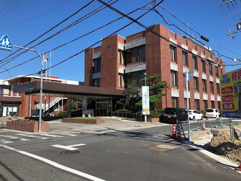 田尻 町 ホームページ