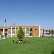 TED Konya Ereğli Koleji