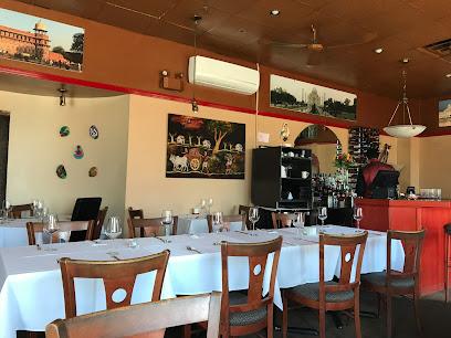 Restaurant Le Sitar