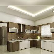 Home Care Modular KitchenMumbai