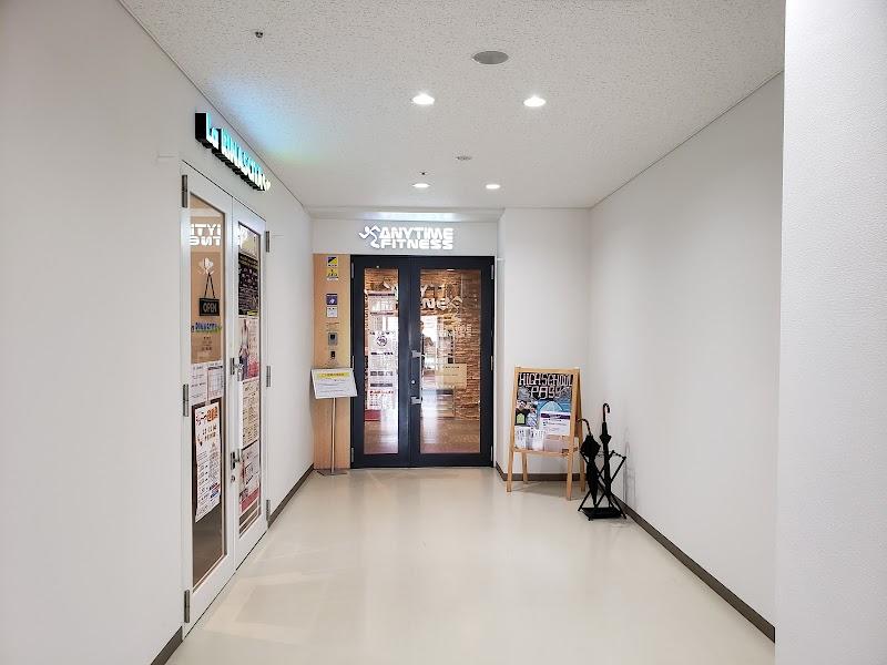 エニタイムフィットネス 小禄店