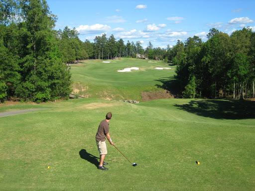 Golf Course «Hamilton Mill Golf Club», reviews and photos, 1995 Hamilton Mill Pkwy, Dacula, GA 30019, USA