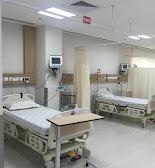 Apollo Hospital - Sheshadripuram