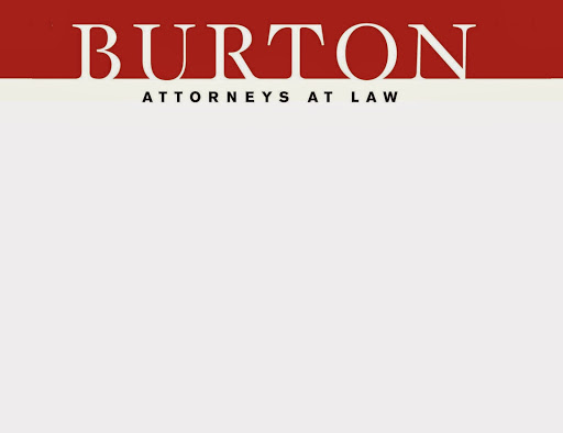 Family Law Attorney «Burton Law Firm, P.C.», reviews and photos