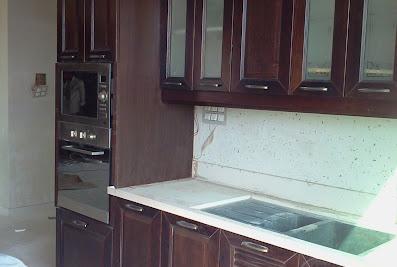 Renovata Modular Kitchens & Wardrobes