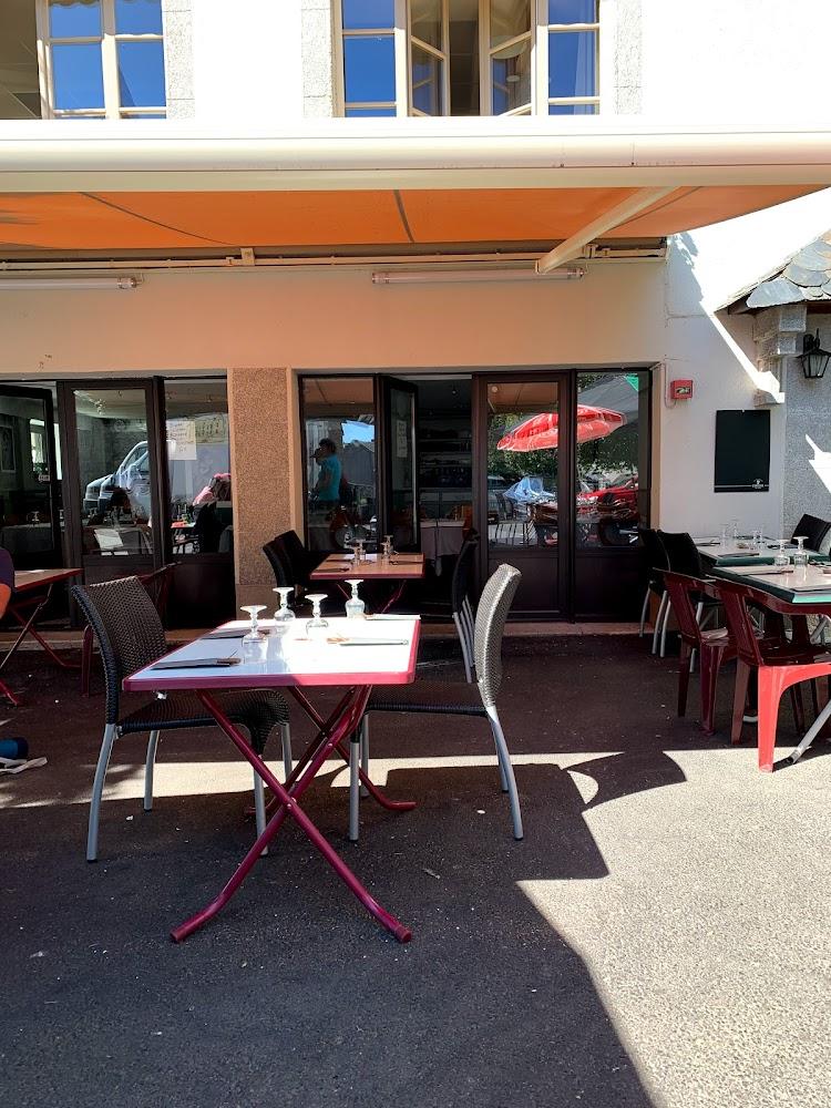 photo du resaurant Bar Restaurant Chez Bastide