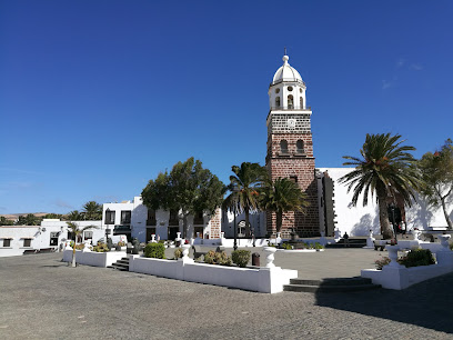 Teguise, Lanzarote