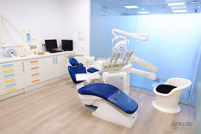 Clinica ARANDA & RIVERO