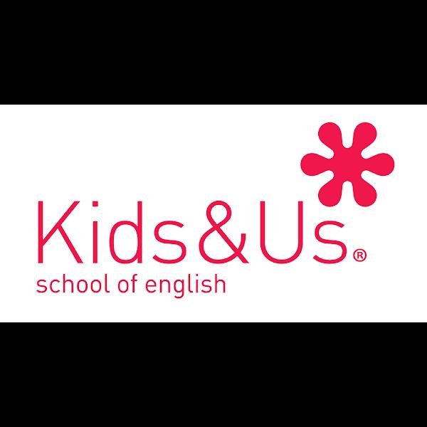 KidsUs - Inglés para niños