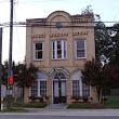 Surry Town Hall