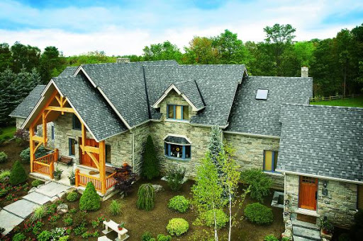 Roofing Premier Roofing in ON K7L 5G2 () | LiveWay