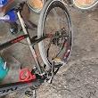 Tamirci Cengiz Motor Ve Bisiklet