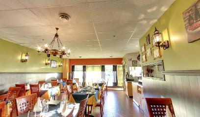 Restaurant Viana-Sol