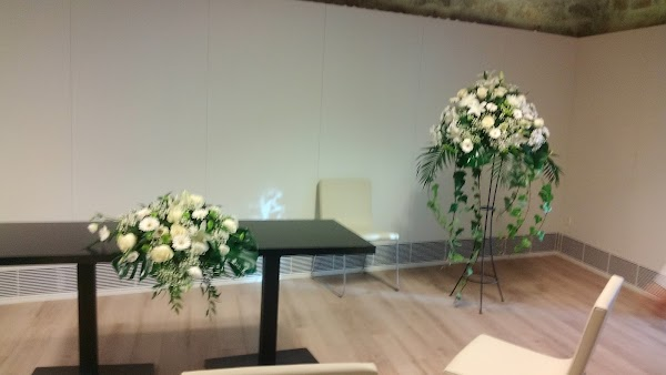 Flores Valenciana