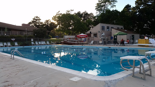 Country Club «Green Hill Country Club», reviews and photos, 5471 Whitehaven Rd, Quantico, MD 21856, USA
