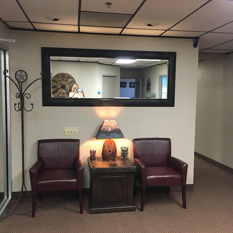 Cactus Law Office, PLLC