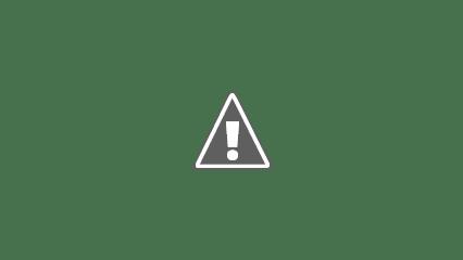 Altea - 4x4 Routes & Jeep Tours & Safaris by On the Rocks Altea