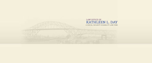 Law Office of Kathleen L. Day, 1001 Santa Fe St, Corpus Christi, TX 78404, Social Security Attorney