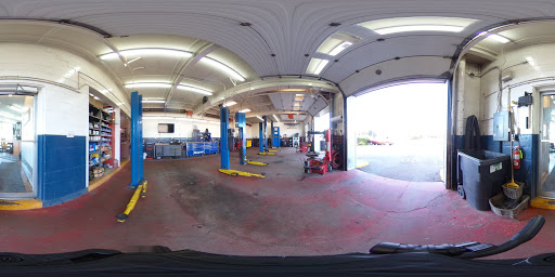 Auto Repair Garage Rainville Robert in Saint-Félix-de-Valois (Quebec)   AutoDir