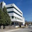Sakarya Üniversitesi Siyasal Bilimler Fakültesi