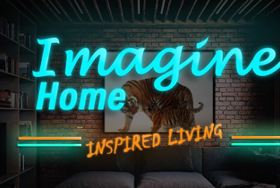Imagine Home DecorVaranasi