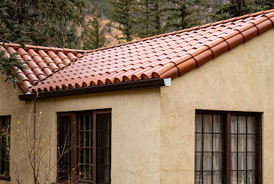 Rampart Roofing, Inc