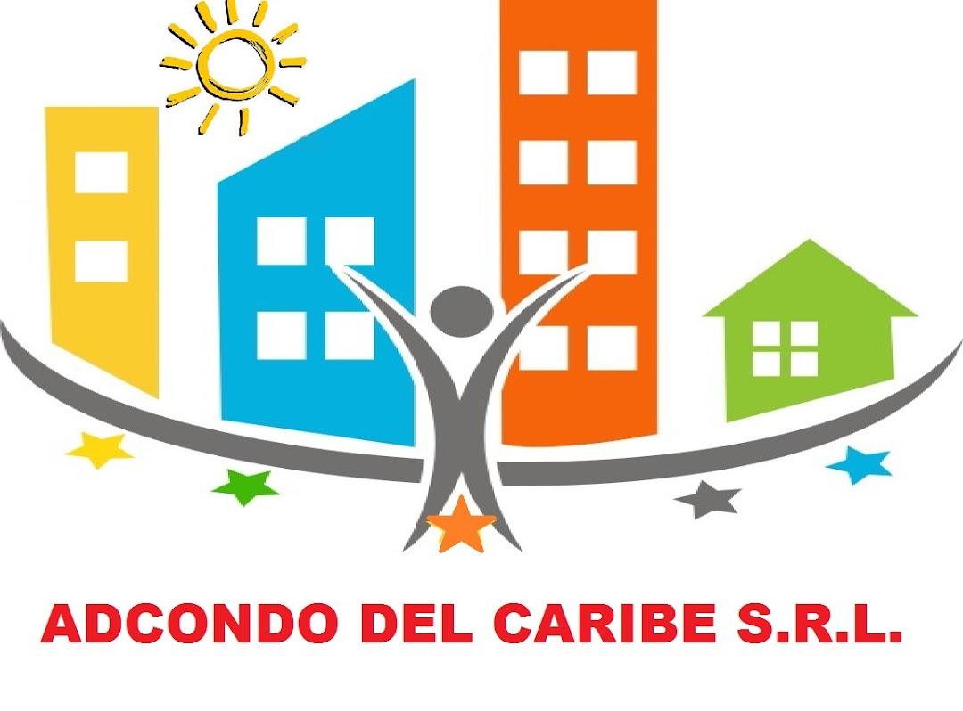 Adcondo del Caribe - Administración De Condominios