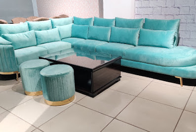 Narindera Furniture And Decorators(House Outfits)- Furniture dealers & Manufacturers Yamunanagar