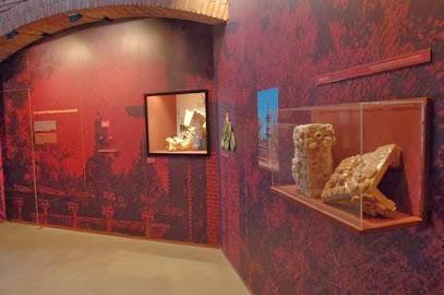 Museu de Ceràmica
