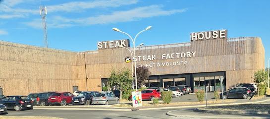 photo du restaurant Steak