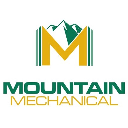 Always On Call Mountain Mechanical in Anchorage, Alaska