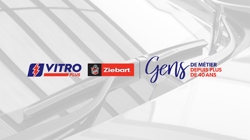 Oil Change VitroPlus / Ziebart in Rimouski (Quebec) | AutoDir