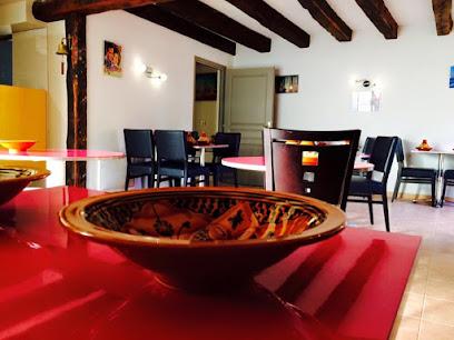 photo du restaurant Chez Ouahid - Restaurant Marocain