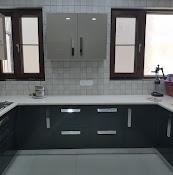 KitchendecorAmritsar