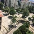 Kaymakam Özgür Azer Kurak İlköğretim Okulu
