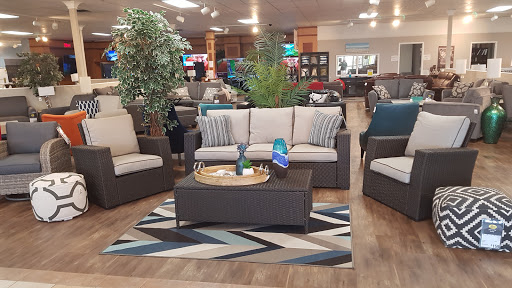 Electronics repair shop Leon's Furniture in Moncton (NB) | LiveWay